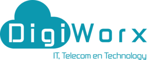 DigiWorx